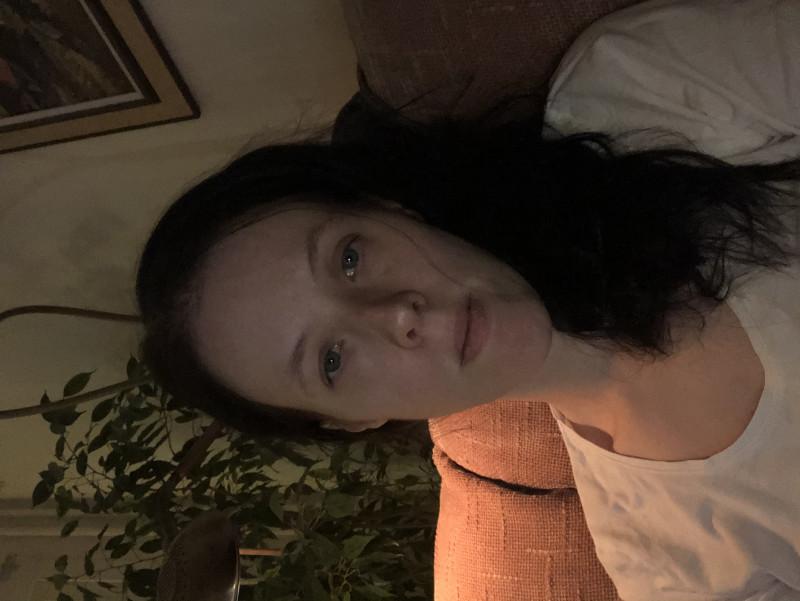 Anneli Sandberg