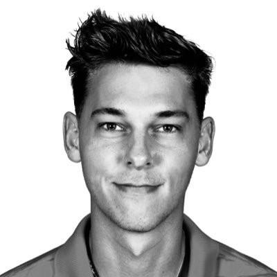 Adam Knutsson-Sundblad