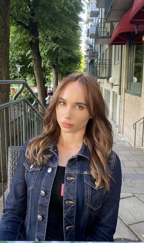 Jessica André