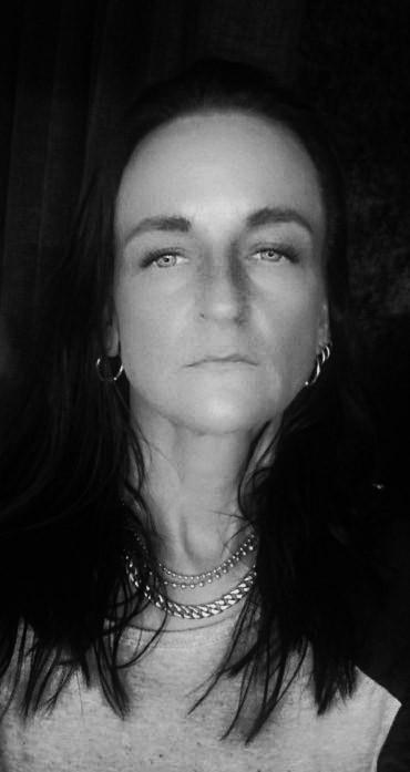 Carola Grundelius