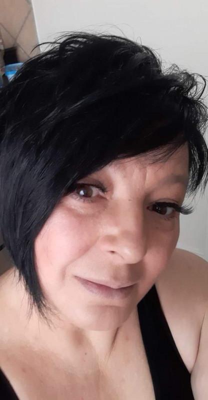 Danica Abutic Ninic