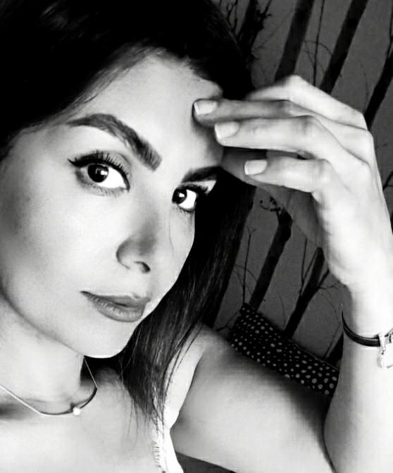 Zeinab Kheirabadi