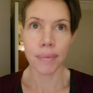 Emma Onsander