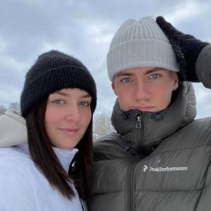 Rebecka Hansson