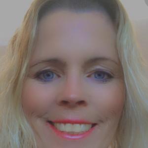 Maria Gren