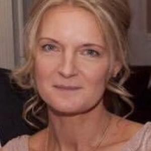 Annelie Falkenberg
