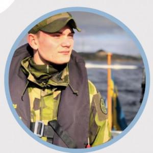 Rasmus Thorén
