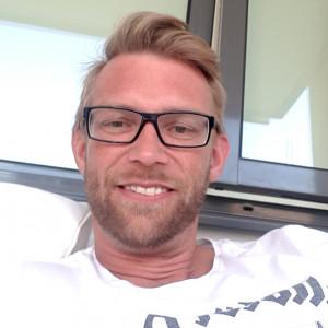 Fredrik Cederhagen